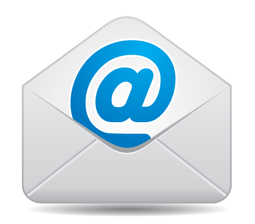 Banner Hosted Mailing