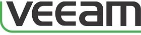 Banner Veeam Partner